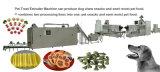 Machine neuve de mastication de crabot de grande capacité de modèle de constructeur