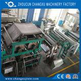 1092-200 machine d'enduit de papier thermosensible