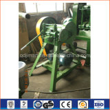 Hersteller-überschüssige Reifen-Blockschneiden-Maschine durch ISO9001 für Reifen