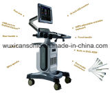Медицинский инструмент вагонетки 4D для Gyn