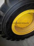 Мощный затяжелитель колеса представления 2.8ton с многофункциональным