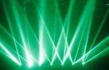 Het super LEIDENE van het Effect 3X15W 4in1 Bewegende Hoofd van de Straal