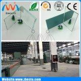Billig kundenspezifisches kommerzielles industrielles Badezimmer-Möbel-Floatglas-Spiegel-Panel