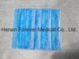 병원 사용 처분할 수 있는 외과 가면 (귀 루프) 외과용 가운