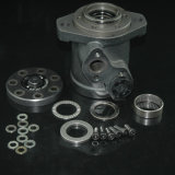 Goede Kwaliteit omr-200 van Blince de Hydraulische Motor van de Baan