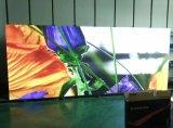 작은 화소 2.8mm 실내 발광 다이오드 표시 스크린