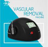 Heiße Dioden-Laser-Ader-Abbau-Maschine des Verkaufs-980nm mit medizinischem Cer