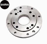 ステンレス製、機械部品のための炭素鋼の精密投資鋳造