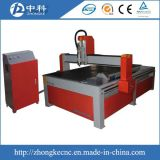 Cuadros de mesa / Mesa de trabajo giratoria de 4 ejes de trabajo 1325 máquina CNC