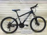 24inch MTBの自転車、安い価格の合金MTBの自転車、