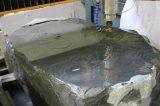 Máquina del CNC para el grabado del corte de la piedra del granito