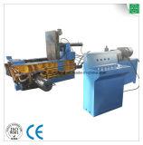 Гидровлическая алюминиевая машина компрессора для металлолома