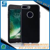iPhone 7을%s 새로운 TPU 연약한 호화스러운 형식 보호 전화 상자
