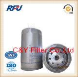 2992242 piezas de automóvil de los filtros de aceite de la alta calidad para Iveco (2992242)