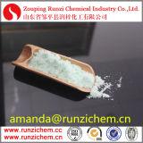 Ineinander greifen Feso4.7H2O des Wasserbehandlung-Gebrauch-Eisensulfat-Heptahydrats-Kristall-40