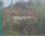 昆虫の網の昆虫スクリーンの網
