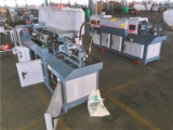 Operate facile Steel Wire Straightening e Cutting Machine