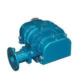 ventilateur de la boucle 5.5kw pour le système de séchage de souffleur