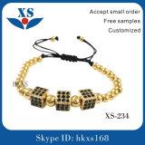 Armbänder 316L/Großhandelsarmbänder
