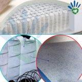 Spunbond nichtgewebtes Gewebe-Matratze-Deckel-nicht gesponnenes Gewebe