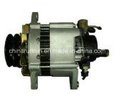 Alternator 12V 50A voor Nissan Td27 (23100-02N16)