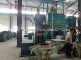 Lfc는/Kaijie 공장 Lfc 주물 Equipments/EPC에서 거품 주물 선을 분실했다