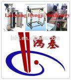 Separador Liquid-Liquid da gravidade