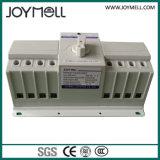 تبديل 2P 3P 4P الكهربائية 63A السلطة المزدوجة