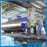 Las enfermedades de la venta directa de la fábrica incluyeron el equipo de la humedad/la máquina des alta temperatura de la esterilización