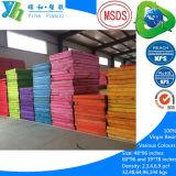 4pcf EVA пены лист для упаковки и строительных материалов