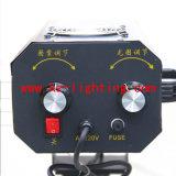 5r 230W seguono l'indicatore luminoso del punto