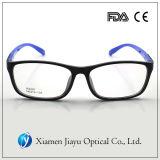 Projeto Xiamen Safety Glasses e Optical Frame Eyewear