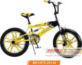 Aufhebung-Freistil-Fahrrad (MK14FS-20144)