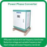 monofase 3000W al convertitore di frequenza a tre fasi