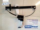 CH1351120 55076466af, 55076466AG Powersteel; De Assemblage van de Regelgever & van de Motor van het venster