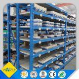 Alto Quatily estantes del almacenaje del metal de 4 capas para los almacenes (XY-L017)