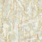 Micro Crystal Stone Glazed Ceramic Floor Tile (Hot Sale: VRP88002C 80X80cm)