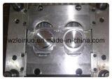 型修理レーザーの溶接工