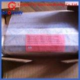 Ad alta velocità! Pr14089 cuscinetto lineare (Rexroth/NSK/IKO)