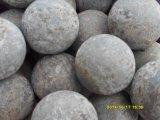 Высокое качество, отсутствие шарика обрыва меля стального (dia65mm)