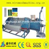 Máquina da cerca da ligação Chain (AP-CM)