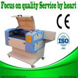 Автомат для резки R-1390 гравировки лазера Reci