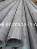 material Q235B, S235jr, A106b의 열간압연 온화한 강관