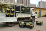 Laser 808 del diodo di Weifang chilometro per la vendita con il prezzo competitivo