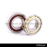 Rodamiento de bolitas angular del contacto (7212 BECBPH)