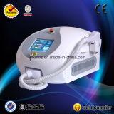 Macchina di rimozione dei capelli del laser del ND YAG di nuova tecnologia con 1064nm