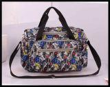 Signora poco costosa Designer Leather Handbags della trapunta di Pricediamond della fabbrica