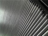 UL FMの糸端Sch40の熱いすくいの電流を通された消火活動のスプリンクラー鋼管