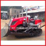 50HP landwirtschaftlicher Yto Gleiskettenschlepper (YTO-C502)