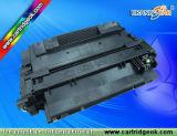 Cartouche de toner pour la HP CE255A/X